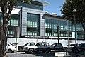 Ilustre municipalidad de Talcahuano - Wikipaseo fotográfico Concepción 2019 - (112).jpg