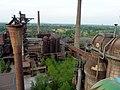 Im Landschaftspark Duisburg-Nord - panoramio (12).jpg