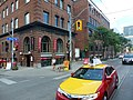 Images of the north side of King, from the 504 King streetcar, 2014 07 06 (184).JPG - panoramio.jpg