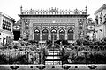 Imambara Rudauli.jpg