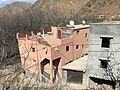 Imlil and its valley and way to Jbel Toubkal 19.jpg