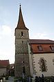 Immeldorf, St. Georg-011.jpg