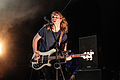 Immergut Bands-The Vaccines208.jpg