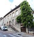 Immeuble 14bis-16 rue St Thibault Provins 5.jpg