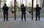 In-Port Security (ISF) Training 160330-N-ZE240-097.jpg