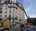 Incendie Rue de la Brigade Alsace-Lorraine, Strasbourg, août 2019 - 4.jpg