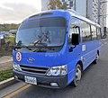 Incheon Jung-gu Public Bus 3.JPG