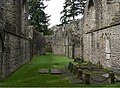 Inchmahome Priory - 3 - 06052008.jpg