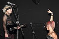 Incubite music concert at Second Skin nightclub in Athens, Greece in February 2012 Batch 12.JPG