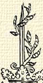 Inda (heraldika).PNG