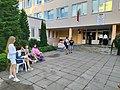 Independent observers in Minsk 2020-08-09 07.jpg