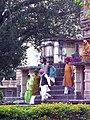 India-5758 - Flickr - archer10 (Dennis).jpg