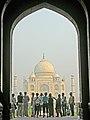 India-6082- Wow - Flickr - archer10 (Dennis).jpg