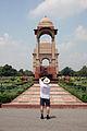 India Gate-6.jpg