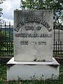 Indian Mound Cemetery Romney WV 2013 07 13 29.jpg