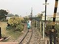 Indian Railways Museum in Howrah 12.jpg