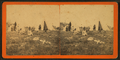 Indian camp, Pittsfield, N.H, by J. Wilkins.png