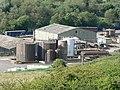 Industrial plant, Friarton - geograph.org.uk - 26985.jpg
