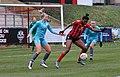 Ini-Abasi Umotong Lewes FC Women 2 London City 3 14 02 2021-391 (50943512973).jpg
