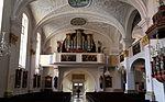 Innenraum St. Nikolaus Immenstadt-2.jpg