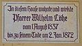 Inschrift am Loehehaus Neuendettelsau 0455.jpg