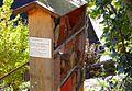 Insektenhotel - panoramio (2).jpg