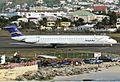 Insel Air McDonnell Douglas MD-82 Jurado.jpg