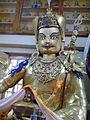 Inside Dalai lama temple Dharamsala.jpg