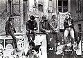 Instandbesetzer Berlin Kreuzberg 1981.jpg