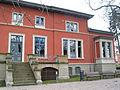 Institut für Europäische Urbanistik (BUW) - panoramio.jpg