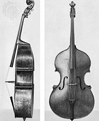 Instrument tololoche Mex 20010.jpg