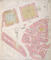 Insurance Plan of City of London Vol. II; sheet 42 (BL 150198).tiff