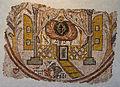 Intérieur d'une église - mosaïque Louvre.jpg