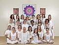 Integral Yoga Yogis.jpg