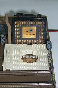 Intel 80486DX4 Pins and socket 3.jpeg