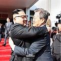 InterKorean Summit 1st v22.jpg