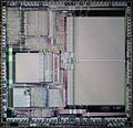 Intergraph Clipper C300 CAMMU die.jpg
