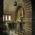 Interieur,overzicht van de Mariakapel - Wehe-den Hoorn - 20386696 - RCE.jpg