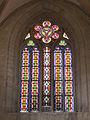 Interior Klosterkirche Schulpforte 06 2014 18.JPG
