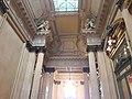 Interior del Teatro Colón.jpg