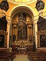 Interior iglesia del hospital de Ntra sra de Gracia.jpg