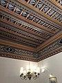Interior of Palazzo Parisio 2060 01.jpg
