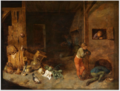 Interior of a Farmhouse.PNG