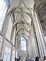 Interior of the Church of Saint Barbara (Kutná Hora) 78.JPG