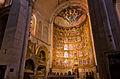 Interiores de la Catedral Vieja de Salamanca 4.jpg