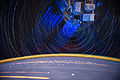 International Space Station star trails - JSC2012E065050.jpg