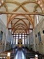 Interno della chiesa di Sant'Elena.jpg