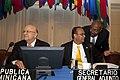 Intervención del Canciller Ricardo Patiño en la OEA (7852027306).jpg