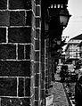 Intramuros 3.jpg