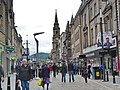 Inverness - panoramio (30).jpg